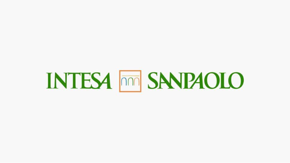 Partner Finanziario Intesa San Paolo