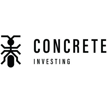 Logo Concrete partner Vasari 3 - Appartamenti Nuova Costruzione Porta Romana Milano